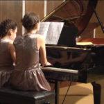 Takmičenje mladih pijanista u zaječarskoj muzičkoj školi