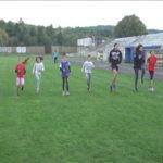 Opštinsko takmičenje u atletici i tenisu u Zaječaru
