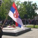 Treći dan Majskih svečanosti opštine Negotin