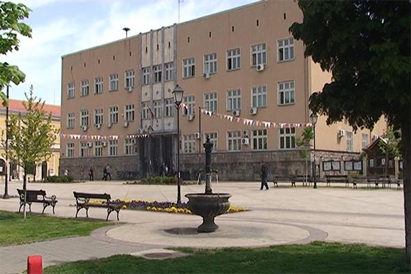 Održana devedeset sedma sednica Opštinskog veća u Negotinu