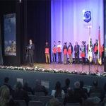Svečana sednica Skupštine opštine Negotin