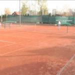 Uspeh zaječarskih tenisera na turniru u Sokobanji