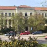 """Novi obrazovni profil u Umetničkoj školi """"Stevan Mokranjac"""" u Negotinu"""