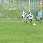 Nastavljeno prvenstvo Fer plej lige Timočke krajine