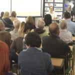 Seminari za bolje poslovanje
