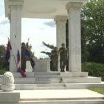 U Zaječaru obeležen Dan pobede nad fašizmom u Drugom svetskom ratu