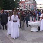 Završen 12. Međunarodni sajam meda i vina u Negotinu