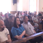 Održana 37. redovna sednica Skupštine opštine Negotin