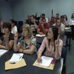 Održana 11. sednica SO Žagubica