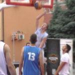 Dva košarkaška turnira u Zaječaru  ovog vikenda