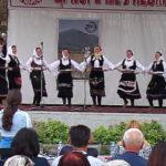 """U Boljevcu je sinoć završen 47. po redu festival narodnog stvaralaštva """"Crnorečje u pesmi i igri"""""""