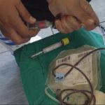 U Boljevcu 13. juna akcija dobrovoljnog davanja krvi
