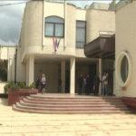 57. festival kulture mladih Srbije u Knjaževcu trajaće od 17. do 26. jula