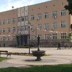 Opština Negotin je raspisala javni poziv za realizaciju stručne prakse u 2017.godini