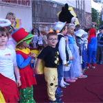 """U Boljevcu je počeo 47. festival narodnog stvaralaštva """"Crnorečje u pesmi i igri"""""""
