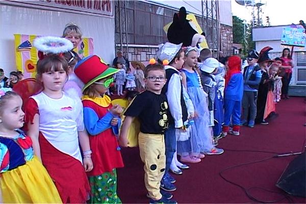 U Boljevcu je počeo 47. festival narodnog stvaralaštva