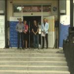 Sajam organizacija civilnog društva istočne Srbije- Gradjani u akciji