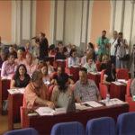 Ovog četvrtka u Zaječaru su održane dve Sednice Skupštine grada Zaječara