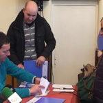 Opština Negotin i NSZ raspisuju javni poziv nezaposlenima za dodelu subvencija za samozapošljavanje u 2017. godini