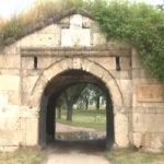 Kladovo: Tvrđava Fetislam uskoro centar kulturnog turizma u Donjem Podunavlju