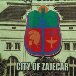 Grad Zaječar obustavlja sve finansijske isplate prema fudbalskom sportu do daljnjeg!