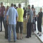 Podeljeno 531 košnica pčelarima u Zaječaru