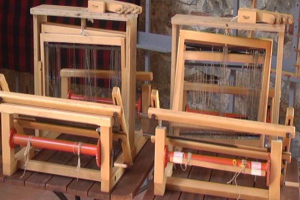 U Zaječaru počela sa radom škola tkanja