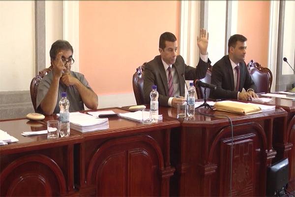 Održana je 4. sednica Skupštine grada Zaječara