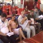 Održana 5. sednica Gradskog veća u Zaječaru