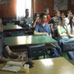 Na sajtu grada Zaječara objavljen je konkurs za omladinske volonterske projekte na području zaječarskog i borskog okruga