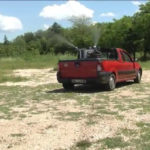 21. jula akcija tretiranja protiv komaraca u Negotinu