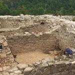 Počeli su radovi na arheološkom lokalitetu Vrelo – Šarkamen