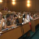 Bogosav Belić i Slađana Točaković novi su članovi opštinskog veća, odlučili su većinom glasova odbornici SO Kladovo
