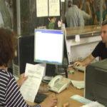 Uručivanje zdravstvenih kartica u Zaječaru