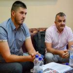 Sportski izazov u oktobru u Zaječaru