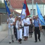 26. Sabor dijaspore u Ljubičevcu