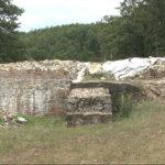 Negotin:  Završavaju ovogodišnji radovi na arheološkom lokalitetu Vrelo – Šarkamen