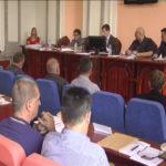 U četvrtak, 20. jula održaće se 4. sednica Skupštine grada Zaječara