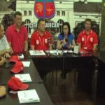 26. mesto za Srbiju na vatrogasnoj olimpijadi u Vilahu u Austriji