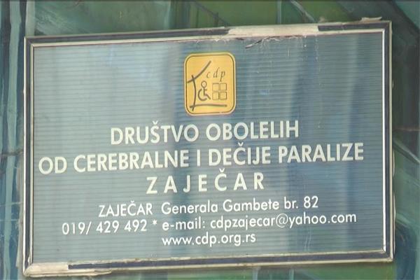 Adaptacija prostora i organizovanje radionica za decu iz marginalizovanih grupa u Zaječaru