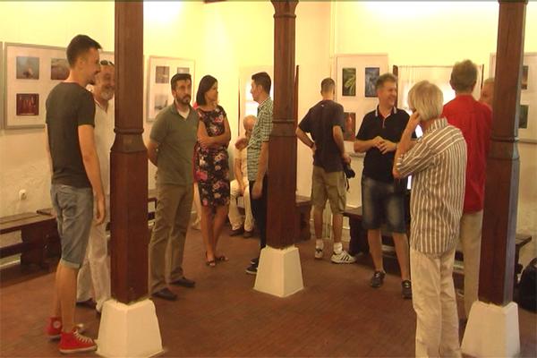 Otvorena je izložba