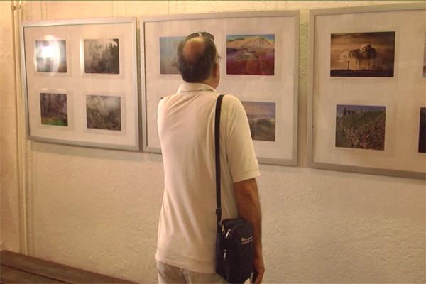 Izložba Ekološka istina otvorena u Zaječaru (VIDEO)