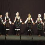 8.Balkanski festival tradiconalne kulture Vlaha