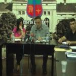 U Zaječaru održana 7. Sednica Gradskog veća grada Zaječara