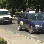 Iz odeljenja saobraćajne policije PU Zaječar apeluju na vozače da se odgovorno ponašaju za volanom