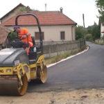 Kampanja sanacije lokalnih puteva u negotinskom kraju