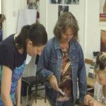 Još jedna pomoć za korisnike narodne kuhinje u Zaječaru