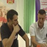 """Akcija """"Humanitarna trojka"""" za decu korisnika Narodne kuhinje u Zaječaru"""