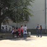 Kladovo: Uniforme i elektronski dnevnik, zaobišli su škole u Kladovu