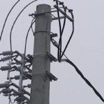 Negotin: Saznajte koja će Negitinska sela u četvrtak 9. avgusta ostati bez struje!!!